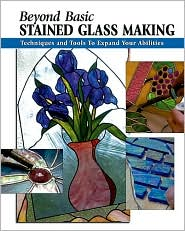 Instructions for Making Leaded Stained Glass Projects | eHow UK